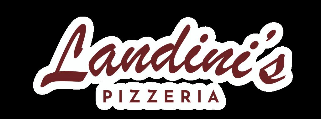 Landini's Pizzeria LOGO